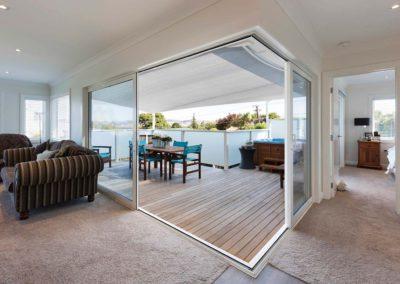 Coxhead Home Design | Warren Clarke Architecture NZ