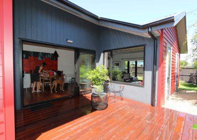 Hanmer Springs Home Design | Warren Clarke Architecture NZ